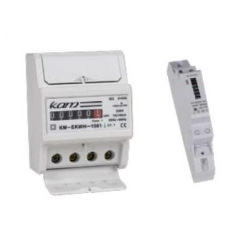 Kam Elect Energy Meter